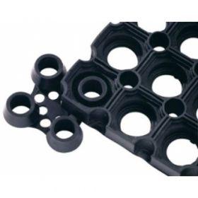 ringmat connector
