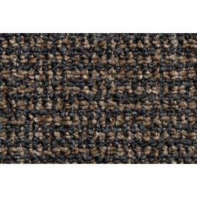 Trapmaantje Siena Bruin - 17 x 56 cm