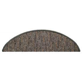 trapmat seattle grijs